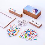 Juegos cognitivos