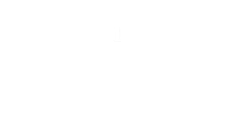 logo medios radio3