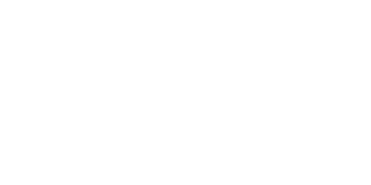 logros logopedia