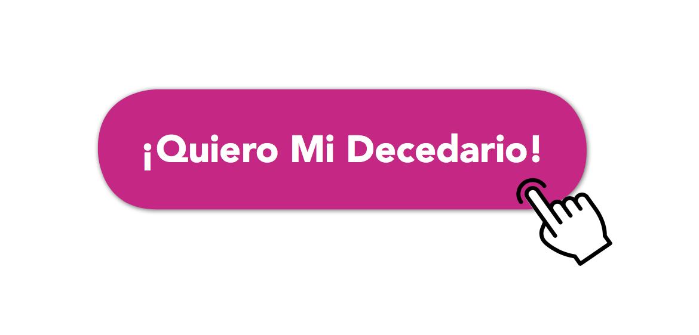 Decedario, el juego de estimulación cognitiva para niños, niñas y adultos.